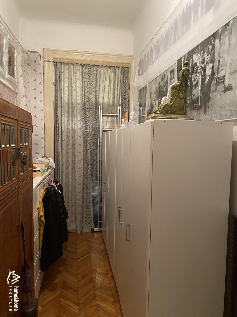 Fényképek az ingatlanról